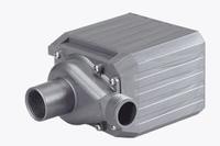 Image Pondmaster/Supreme Mag-Drive 950-1800 Pumps