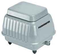 Image Pondmaster Deep Water Air Pump AP-60