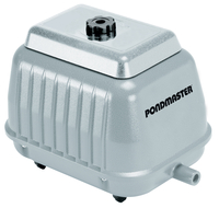 Image Pondmaster Deep Water Air Pump AP-100