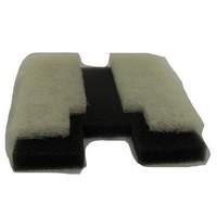 Image Replacement Pads for Pondmaster 190 Filter Kit