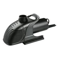 Image Pondmaster Energy-Saving Hybrid-Dirve Pumps with Rotating Connector