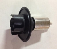 Image Rotor for PondMaster Skimmer Pumps