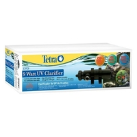 Image Tetra Pond Green Free UV Clarifiers
