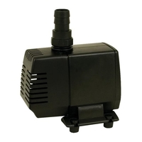 Image Tetra Pond Water Garden Pumps