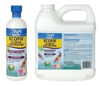 Image API  Pond Care EcoFix