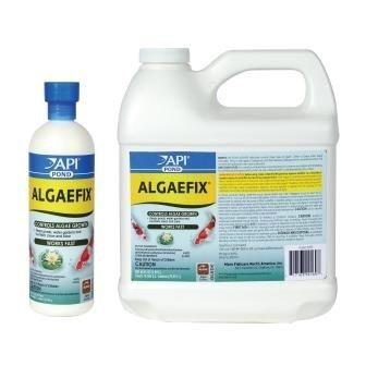 Image API PondCare AlgaeFix