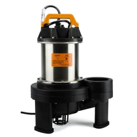 Image AquascapePRO 10000 Pump 20006