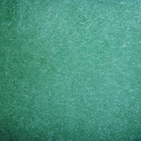 Image Filter Media Green 1 Inch Thick