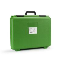 Image Professional Foam Gun Kit
