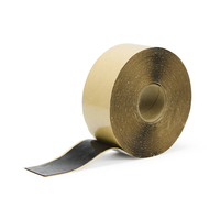 Image Seam Tape - Double Sided