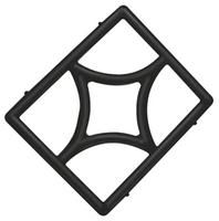 Image Mini BioFalls® Support Rack