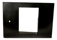 "Image Signature Seriesâ""¢ Skimmer 8.0 Weir Plate"