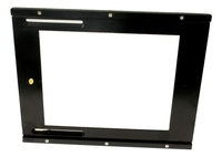 "Image Signature Seriesâ""¢ Skimmer 6.0 & 8.0 Slide Plate"