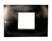 "Image Signature Seriesâ""¢ Skimmer 6.0 Weir Plate"