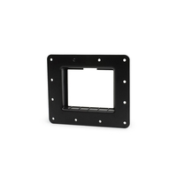 "Image Signature Seriesâ""¢ 400 Pond Skimmer Exterior Face Plate"