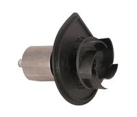 Image Replacement Impeller Kit - AquaSurge® PRO 2000-4000