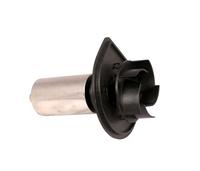 Image Replacement Impeller Kit - AquaSurge® PRO 4000-8000