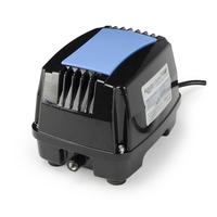 Image Pro Air 60 Aeration Compressor