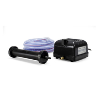 Image Pro Air 20 Pond Aeration Kit