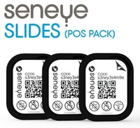 Image Seneye Slide Pack