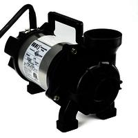 Image 29975 Tsurumi 3PL - 3000 Pump