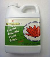 Image Plantabbs Liquid Aquatic Plant Food