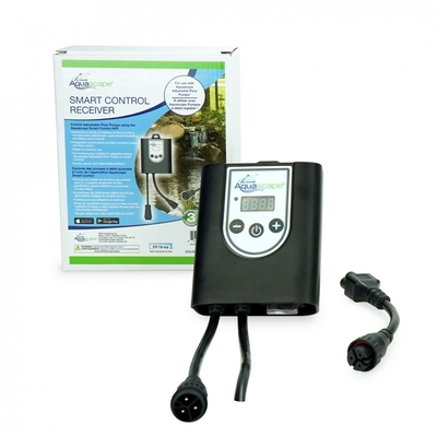 Image Smart Control Receiver 45038