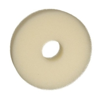 Image White Foam Disk for Laguna