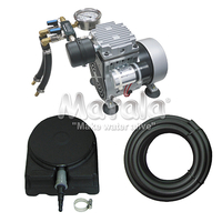Image Matala MEA Lake Pro 1 Kit