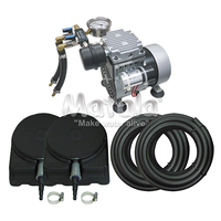 Image Matala MEA Lake Pro 2 Kit