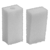 Image OASE Indoor Aquatics Filter Foam Set for the FiltoSmart 100