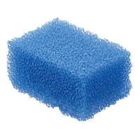 Image OASE Filter Foam for the BioPlus 20 ppi blue