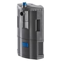 Image OASE Indoor Aquatics BioPlus 50