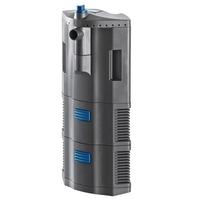 Image OASE Indoor Aquatics BioPlus 100