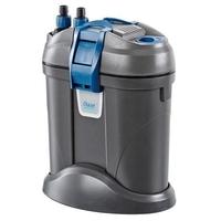 Image OASE Indoor Aquatics FiltoSmart 100