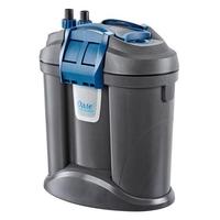 Image OASE Indoor Aquatics FiltoSmart 200