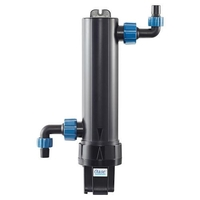 Image OASE Indoor Aquatics ClearTronic 7W