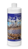 Image ULTRACLEAR WINTER BLEND