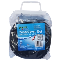 Image United Aquatics Pond Netting