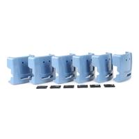 "Image Aquascape UltraKleanâ""¢ 2000/3500 Pressure Filter Replacement Clip Kit"