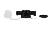 "Image UltraKleanâ""¢ 2000 / 3500 Pond Filter Replacement Valve Kit"