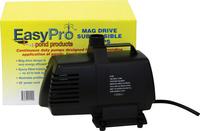 Image EP1750 1750 GPH Submersible Mag Drive Pump