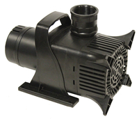 Image EP6700N 6700gph Asynchonous Submersible Mag Drive Pump