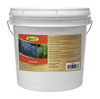 Image EPS20 Pond Salt – 20 lb. pail