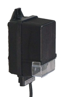 Image EPT1502 150 Watt Transformer with Photoeye and timer -240 V to 12 V