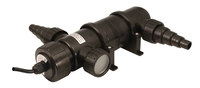 Image EPU18N UV Clarifier 18 Watts