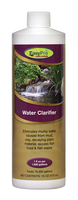 Image EasyPro Water Clarifier (flocculant)