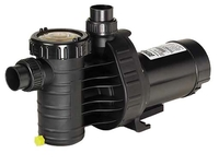 Image GV75S 3/4 hp GVS Series Self-Priming External Pump Medium Head