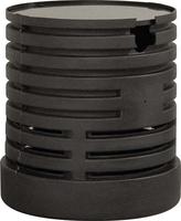 Image JAFT EasyPro Minature Pump Vault