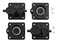 Image KLC25DK Stratus KLC Series Replacement Diaphragm Kit